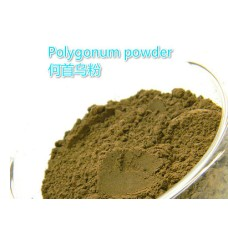 Polygonum powder Herb powder and Extract Natural powder material for soap powder very good pigment