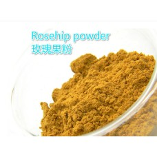 Rosehip powder Herb powder and Extract Natural powder material for soap powder very good pigment