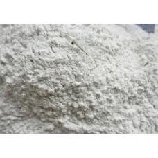 100g cosmetic grade kaolin powder kaolin clay powder china clay/white clay/white cosmetic clay