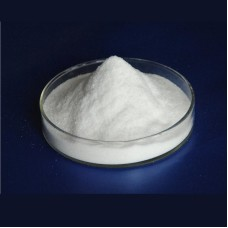 100g Deacetylation Degree 90% Chitosan