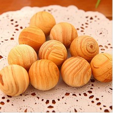 Camphor balls insect repellant Moisture-proof Camphor ball Camphor wood Natural non-toxic preventing mold and moth