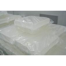 1KG=1pc High Quality Transparent Soap Base DIY Handmade Soap Raw Materials Soap Base for Soap Making,glycerin soap base
