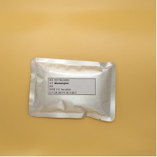 1kg Glucoamylase 100000U/g Enzyme activity