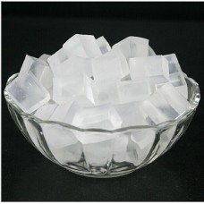 High Quality Transparent Soap Base DIY Handmade Soap Raw Materials Soap Base for Soap Making Free Shipping