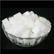 High Quality White Soap Base DIY Handmade Soap Raw Materials Soap Base for Soap Making