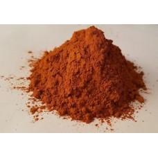 Accroides Resin, Red Yakka Gum, 500g. Fine Powder, Varnish, Dye