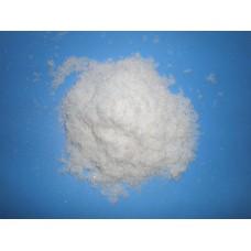 Boric Acid High Purity Powder  1 lb ,Kills Ants, Cockroaches, Fleas and Silverfish