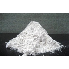 Calcium hydroxide also known as slaked lime 1 Pound/ lb ( Hydrated lime )