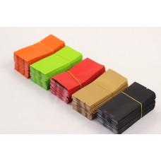 Size 5*2*10.5CM silver tea bags, aluminum gold tea packaging bags,Tea Tools